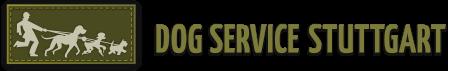 Dog Service Stuttgart